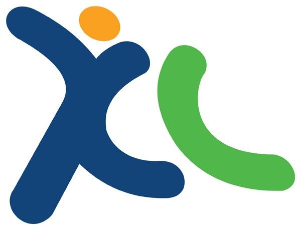 Dominasi XL Pada Penghargaan ICA 2012