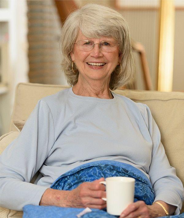 Seniors Dating Online Websites In Philadelphia