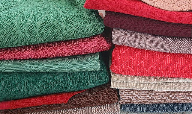 Frieze Or Frise Fabrics Upholstery Fabric For 40s And 50s