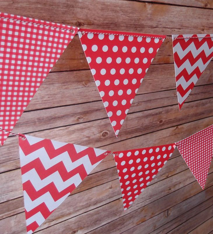 17 Best Images About Labor Day Party Decorations On