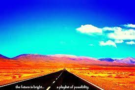 bright future - Google Search