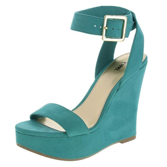 12 best images about Zapatos on Pinterest | Steve madden ...