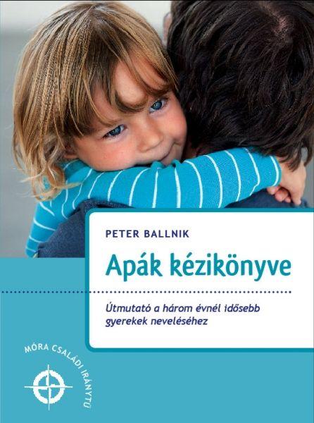 Apák kézikönyve