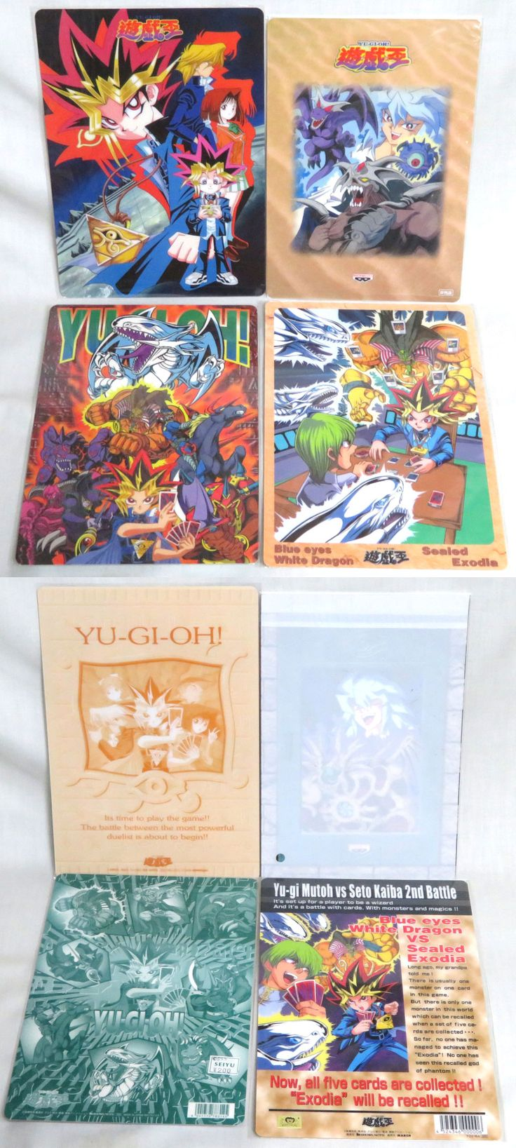 21 best toei yugioh images on pinterest poster dragons and blue