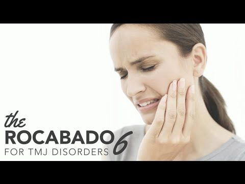 how to help tmj pain