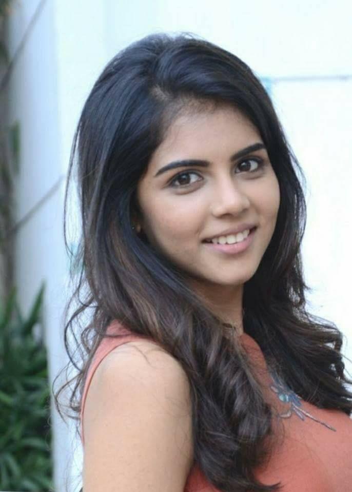 Hello Movie Heroine Kalyani Priyadarshan Latest Photos And Stills