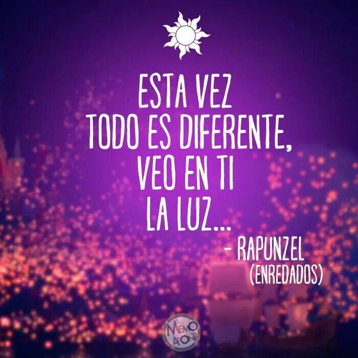 Pin De Mayra Bermudez En Personas Especiales Rapunzel Enredados Enredados Personas Especiales