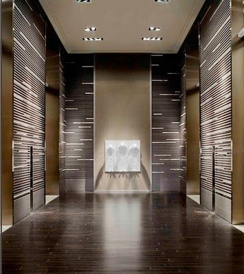 136 best images about lift lobby on pinterest beijing for Interior design agency shanghai