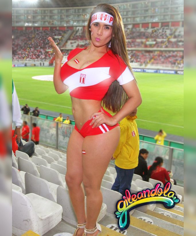 Belzabeth Gómez