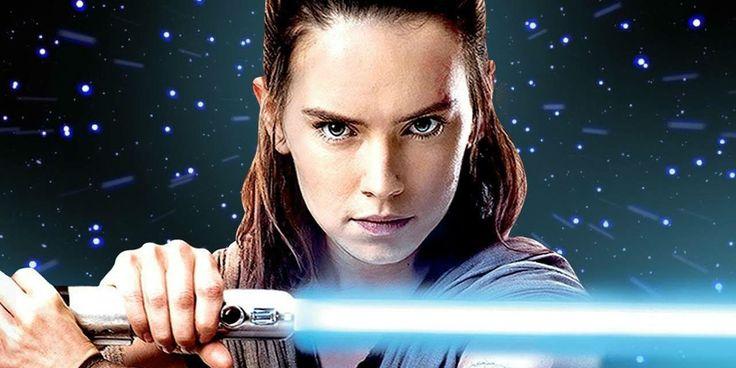 Why The Next Last Jedi Trailer Won't Come Soon | Star War World More ➤ http://starwar.world/news/why-the-next-last-jedi-trailer-wont-come-soon/