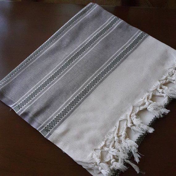 Check out this item in my Etsy shop https://www.etsy.com/listing/473876969/turkish-towel-peshtemal-decorative-bath