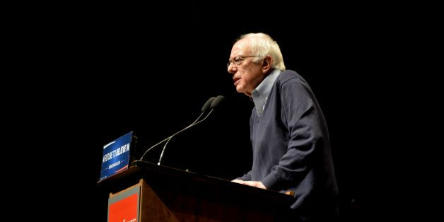 5 Ways the Media Is Gravely Misreading South Carolina's Democratic Primary Results 02.29.16