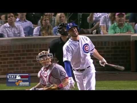 This Cubs World Series victory song 'Someday' will bring you to tears | WGN-TV