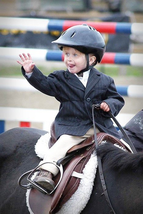 SO CUTE!!!!!!  and the tongue just makes the picture...Children Round, Horses Ii, Future Children, Size Horses, Horses Things, Horses Lovers, Horsie Girls, Horses Stuff, Horses Close