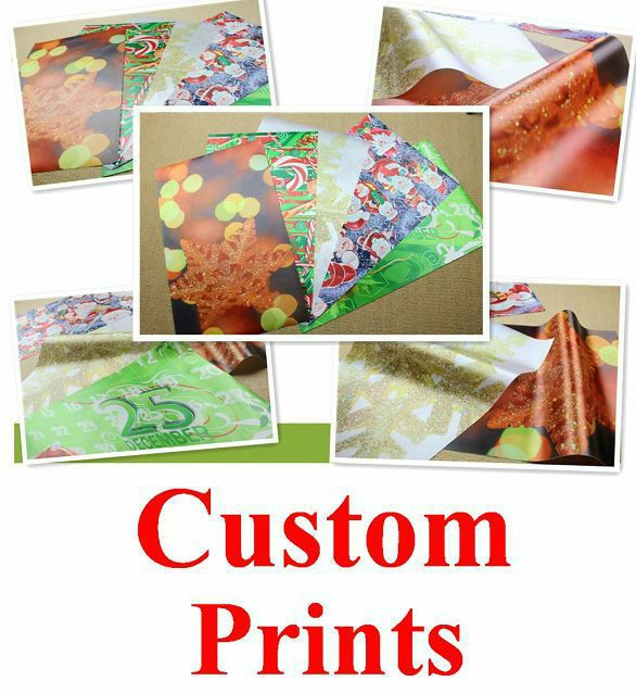 Your Pics Customize Custom Family Silk Wall Poster 48x32 30x20 36x24 20x13 inch Girl Boy Room Big Prints For Drop Shipping Order