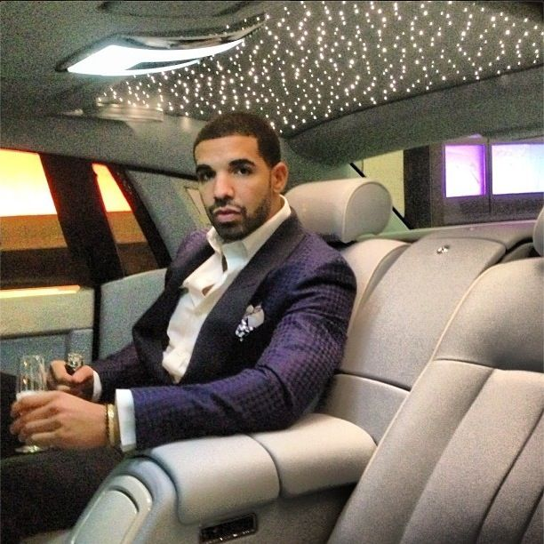 Aubrey Drake Graham Quotes – Quotes of the Day
