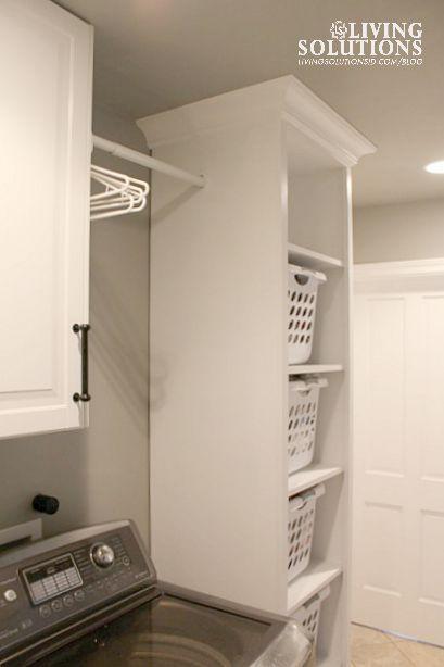 159 best laundry rooms images on pinterest dutch doors doors and laundry room doors