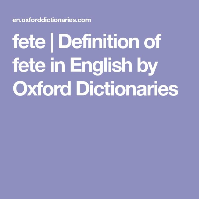 Best 25+ Oxford dictionary of english ideas on Pinterest - presume or assume