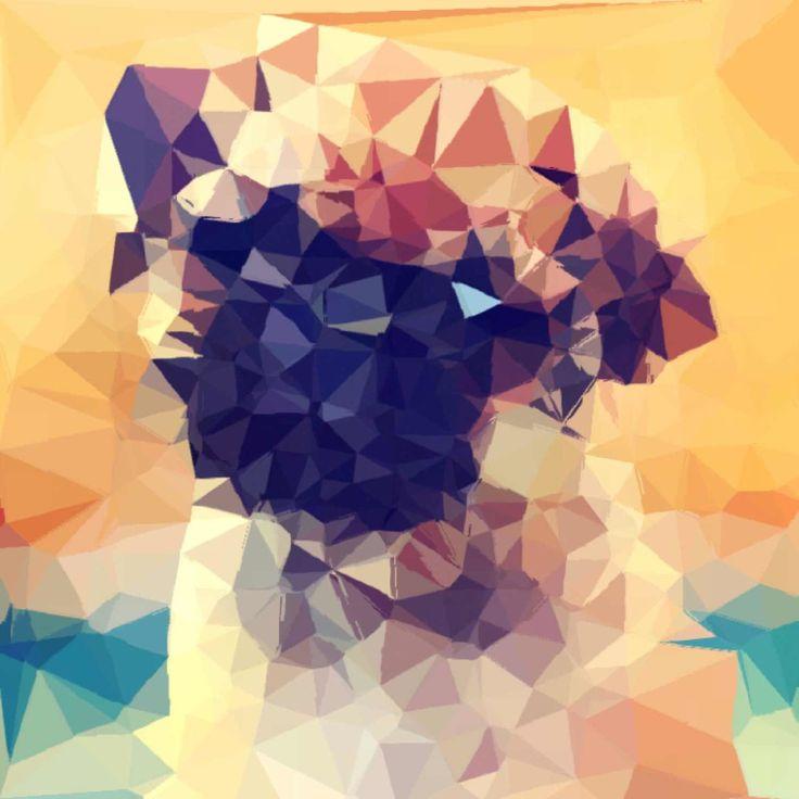 Made with mixrt.com by Guest User: http://www.mixrt.com/artwork/QXJ0d29yazo1NzYzYzhjYjY0YWFlZDExMDBkNGM4Yzk=