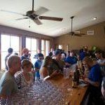 A Visit to Jester King: Craft Beer in Austin Maker Tour