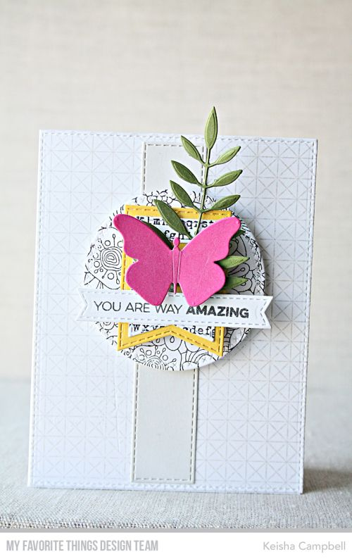 408 best MFT Rubber Background Stamps images on Pinterest | Favorite things
