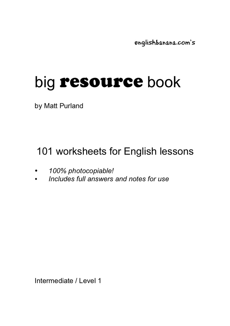english-workbook by sampreetheco via Slideshare