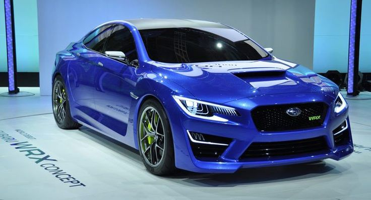 2018 subaru impreza sport. brilliant 2018 the 2018 subaru wrx is one of the imprezau0027s line up as compact car for  your information this highest variant which offers highperformance for subaru impreza sport