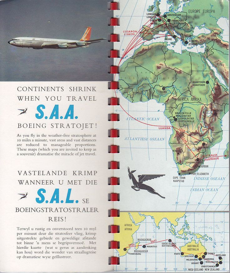 235 best Airline Route Maps images on Pinterest | Maps, Cards and