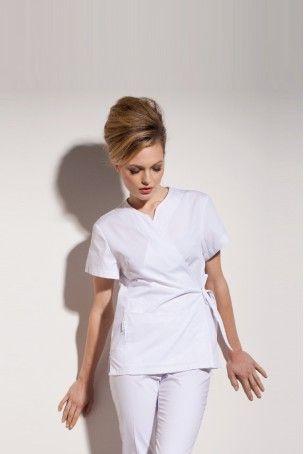 http://www.beautystreet.fr/Sante/783-1706-thickbox/kimono-igoa-blanc.jpg