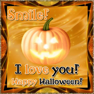To Send This Out Or To Just Follow Me On 123Greetings: Www.123greetings. Halloween  EcardsFunny Cards123 GreetingsHalloween JackBlessingScaryPumpkinProfile ...