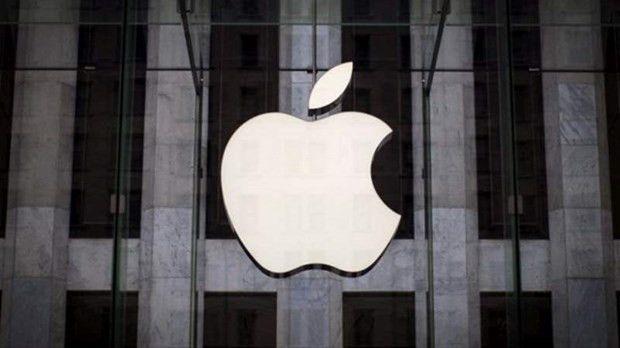 Μια πολύ ενδιαφέρουσα ανάλυση: Η Apple, η περίπτωση της Ελλάδας και το Brexit. www.sta.cr/2tt06