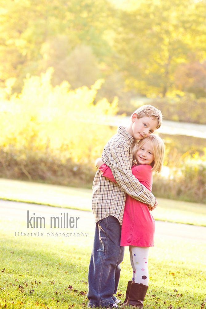 kim miller LIFESTYLE PHOTOGRAPHY - MI. Kids Session