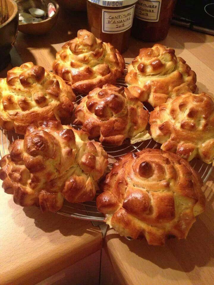 17 meilleures images propos de cuisine antillaise sur - Cuisine antillaise facile ...