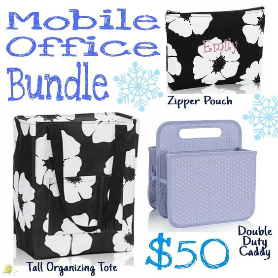 Mobile Office Bundle
