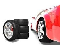 Find Best Budget Tyres in Christchurch at Reasonable Price       Our Company is working in the field of budget tours in Christchurch at a prominent price. Which may influence the market value of the company while working in this field. For more information, visit our website. Feel free to call us.