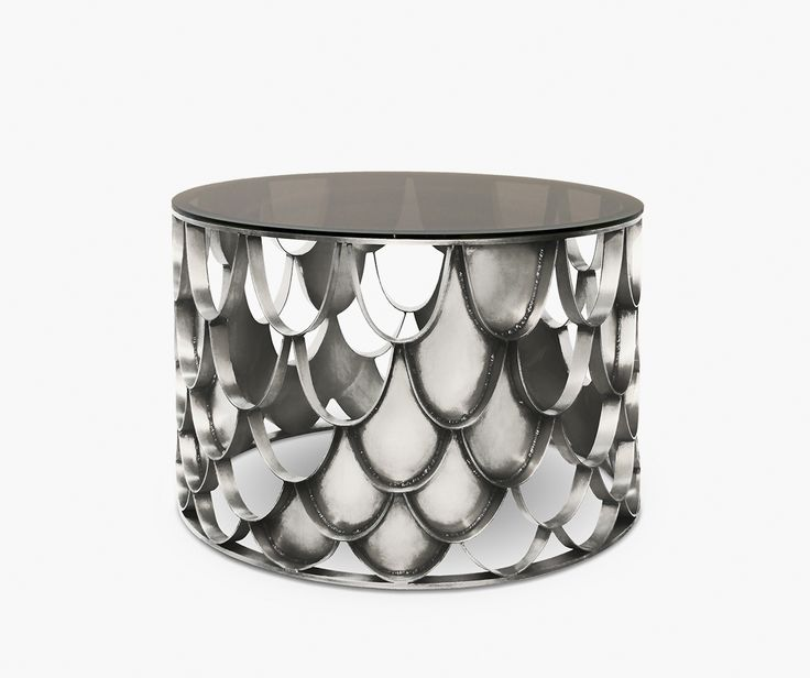 KOI | CENTER TABLE #hospitalityfurniture #hospitalitydesign #modernfurniture #coffeetables See more at: brabbucontract.com