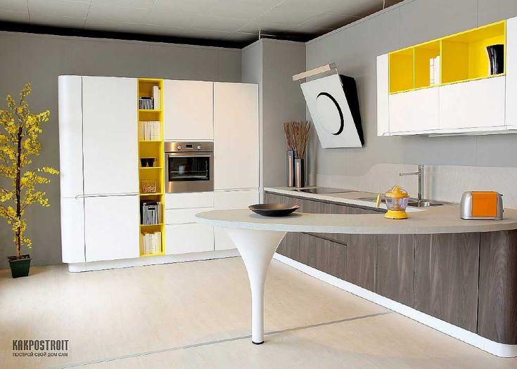 Картинки по запросу дизайн интерьера желтый и светло розовый цвет лофт