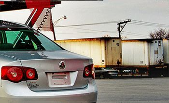 Full service worldwide transportation and vehicle shipping company in the US.