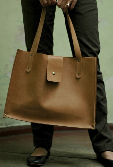 Lea Bag 05
