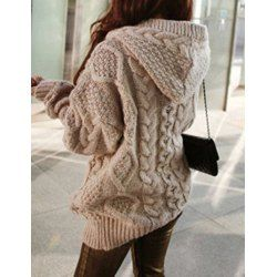 Sweaters & Cardigans - Sweaters & Cardigans Deals for Women | TwinkleDeals.com