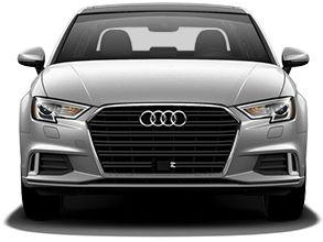 Tampa Area Audi Dealers   New Audi dealership in ,
