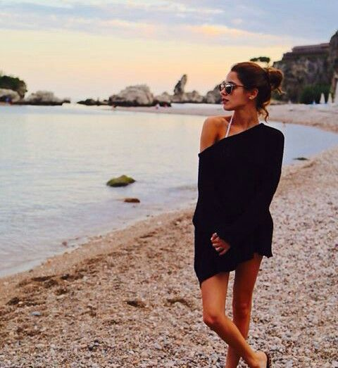 Martina Stoessel /lnemnyi/lilllyy66/ Find more inspiration here…