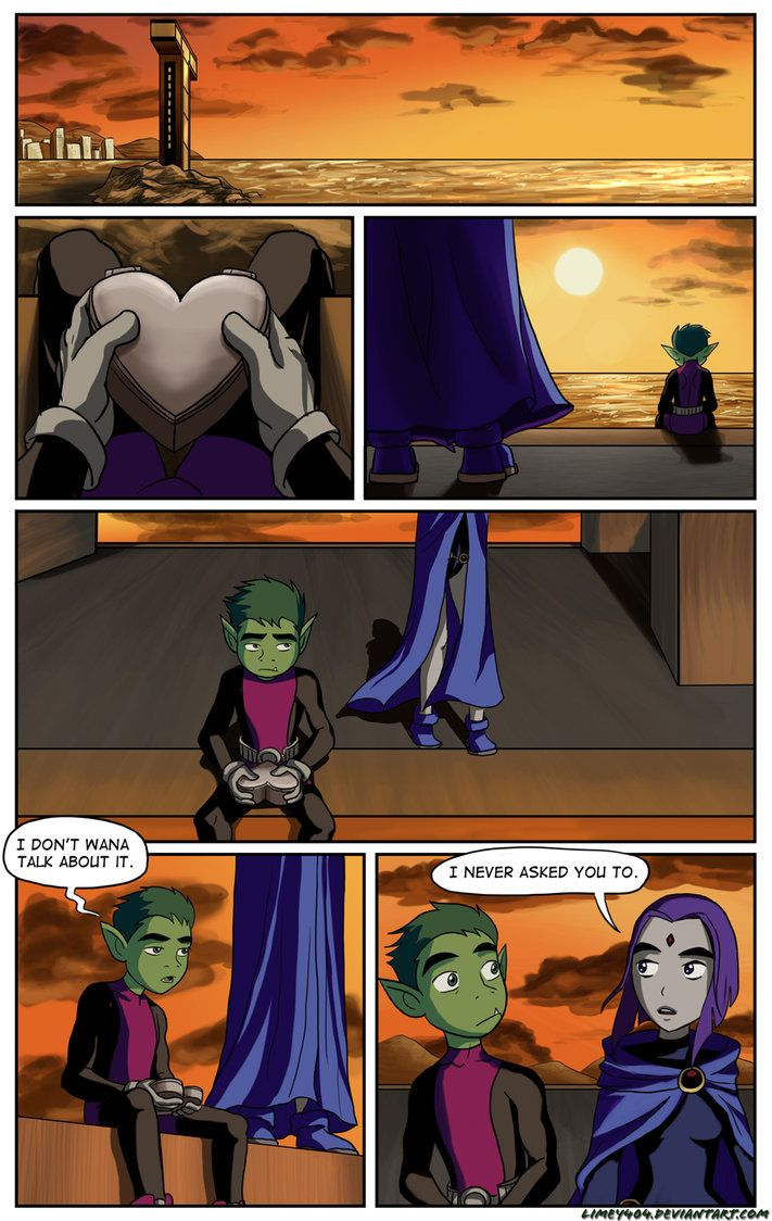 1000 images about beastboy and raven on pinterest beast boy teen