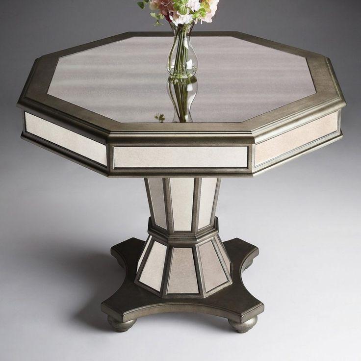 Octagonal Foyer Rug : Best round entry table ideas on pinterest entryway