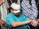 En Indonésie, un enquêteur anti-corruption a été attaqué mardi 11 avril à Jakarta, la capitale, par deux assaillants à motocyclette qui lui ont projeté de l'acide au visage. Dans le plus grand archipel du monde, où la corruption demeure une pratique extrêmement courante, cette agression...