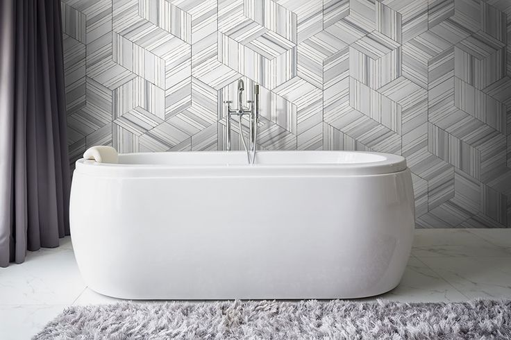 Make your living room exclusive with Veromar luxury marble - #VeromarMarble #VeromarMermer #marble #tile #mosaic #limestone #travertine #naturalstone #mermer #mozaik #traverten #travertino #marmo #mosaico #interiordesign #interiordecor #homedesign #homedecor #bathroomdesign #officedesign #kitchendesign #italianmarble #italiandesign #luxurymarble #luxurydesign #мрамор #мозаика #плитка #травертин
