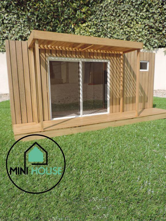 1000 ideas about pare soleil on pinterest pare soleil terrasse d corations cl tures de. Black Bedroom Furniture Sets. Home Design Ideas
