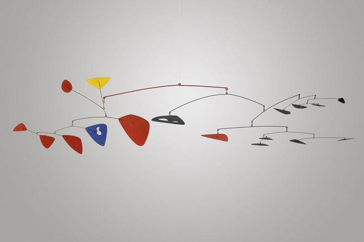 Alexander-Calder-Untitled-865x577.jpg (865×577)