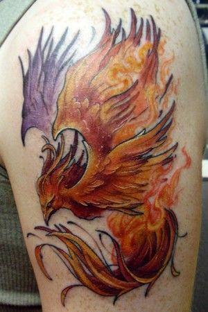 Google Image Result for http://alltattooideas.com/wp-content/gallery/phoenix-tattoos/phoenix-tattoo-design-2.jpg