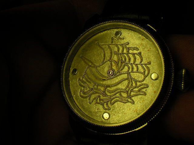 Enamel cloisonne. ( dial watch, icon, etc....) 928f7ef59e5c4d3b6b881d95611dde19